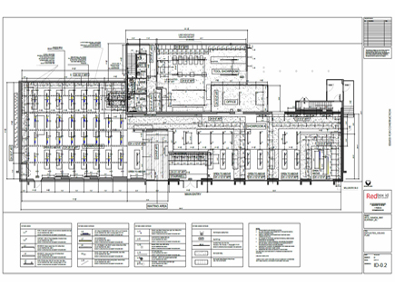 Construction Documents and Specifications